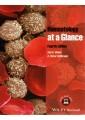 Haematology - Clinical & Internal Medicine - Medicine - Non Fiction - Books 12