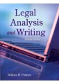 Legal Skills & Practice - Jurisprudence & General Issues - Law Books - Non Fiction - Books 60