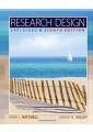 Psychological methodology - Psychology Books - Non Fiction - Books 16