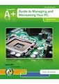 Personal Computers - Computer Hardware - Computing & Information Tech - Non Fiction - Books 30