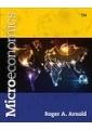 Economics - Business, Finance & Economics - Non Fiction - Books 10