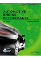 Automotive technology - Transport Technology - Technology, Engineering, Agric - Non Fiction - Books 60