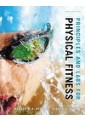 Sports training & coaching - Sports & Outdoor Recreation - Sport & Leisure  - Non Fiction - Books 50