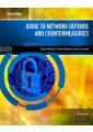 Computer Security - Computing & Information Tech - Non Fiction - Books 58