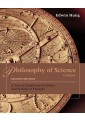 Philosophy of science - Science - Mathematics & Science - Non Fiction - Books 44