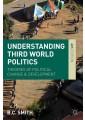 Comparative Politics - Politics & Government - Non Fiction - Books 26