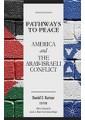 Diplomacy - International relations - Politics & Government - Non Fiction - Books 20