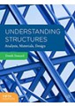 Structural engineering - Civil Engineering, Surveying & - Technology, Engineering, Agric - Non Fiction - Books 6