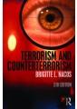 Terrorism, freedom fighters, assassinations - Political activism - Politics & Government - Non Fiction - Books 2
