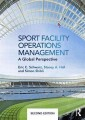 Sporting events, tours & organisations - Sports & Outdoor Recreation - Sport & Leisure  - Non Fiction - Books 8