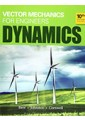 Mechanics of solids - Materials science - Mechanical Engineering & Material science - Technology, Engineering, Agric - Non Fiction - Books 28