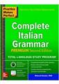 Language self-study texts - Language teaching & learning methods - Language Teaching & Learning - Language, Literature and Biography - Non Fiction - Books 40