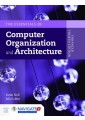 Software Engineering - Computer Programming / Software - Computing & Information Tech - Non Fiction - Books 14