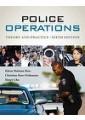 Emergency services - Social welfare & social services - Social Services & Welfare, Crime - Social Sciences Books - Non Fiction - Books 30