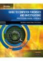 Computer Security - Computing & Information Tech - Non Fiction - Books 8