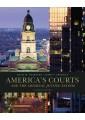 Political Books | Government & Politics Textbooks 24