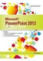 Presentation Graphics Software - Business Applications - Computing & Information Tech - Non Fiction - Books 6