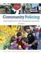 Emergency services - Social welfare & social services - Social Services & Welfare, Crime - Social Sciences Books - Non Fiction - Books 38