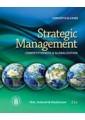 Business Strategy - Business & Management - Business, Finance & Economics - Non Fiction - Books 58