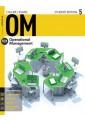 Production & Quality Control m - Management of Specific Areas - Management & management techni - Business & Management - Business, Finance & Economics - Non Fiction - Books 42