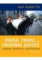 Causes & prevention of crime - Crime & criminology - Social Services & Welfare, Crime - Social Sciences Books - Non Fiction - Books 30