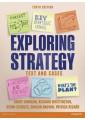 Business Strategy - Business & Management - Business, Finance & Economics - Non Fiction - Books 36