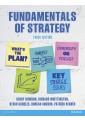 Business Strategy - Business & Management - Business, Finance & Economics - Non Fiction - Books 32