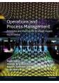 Production & Quality Control m - Management of Specific Areas - Management & management techni - Business & Management - Business, Finance & Economics - Non Fiction - Books 24