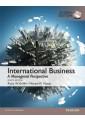 International business - Business & Management - Business, Finance & Economics - Non Fiction - Books 2