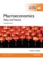 Macroeconomics - Economics - Business, Finance & Economics - Non Fiction - Books 16