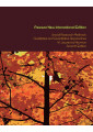 Social research & statistics - Sociology - Sociology & Anthropology - Non Fiction - Books 8