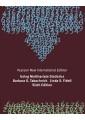 Biology, Mathematics & Science Books 42