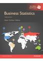 Business Mathematics & Systems - Business & Management - Business, Finance & Economics - Non Fiction - Books 34
