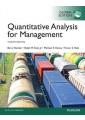 Business Mathematics & Systems - Business & Management - Business, Finance & Economics - Non Fiction - Books 42