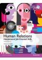 Personnel & Human Resources Ma - Management of Specific Areas - Management & management techni - Business & Management - Business, Finance & Economics - Non Fiction - Books 54