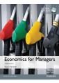 Macroeconomics - Economics - Business, Finance & Economics - Non Fiction - Books 18