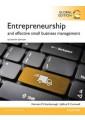 Small businesses & self-employ - Ownership & organization of en - Business & Management - Business, Finance & Economics - Non Fiction - Books 10