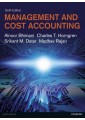Management Accounting - Accounting - Finance & Accounting - Business, Finance & Economics - Non Fiction - Books 6