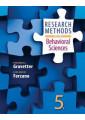 Psychological methodology - Psychology Books - Non Fiction - Books 12