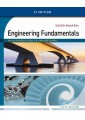 Engineering: general - Technology: General Issues - Technology, Engineering, Agric - Non Fiction - Books 16