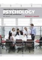 Occupational & industrial psychology - Psychology Books - Non Fiction - Books 36