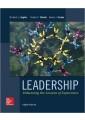 Business & Management - Business, Finance & Economics - Non Fiction - Books 36