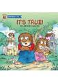Humorous stories - Children's Fiction  - Fiction - Books 34