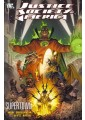 Superheroes - Graphic Novels - Fiction - Books 44