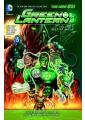 Superheroes - Graphic Novels - Fiction - Books 58