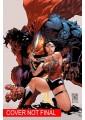Superheroes - Graphic Novels - Fiction - Books 6