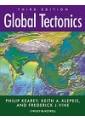 Geophysics - Applied physics & special topi - Physics - Mathematics & Science - Non Fiction - Books 12