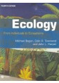 The Environment - Earth Sciences, Geography - Non Fiction - Books 40