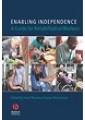 Rehabilitation - Nursing & Ancillary Services - Medicine - Non Fiction - Books 48