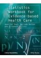 Medical Study & Revision Guide - Medicine - Non Fiction - Books 10